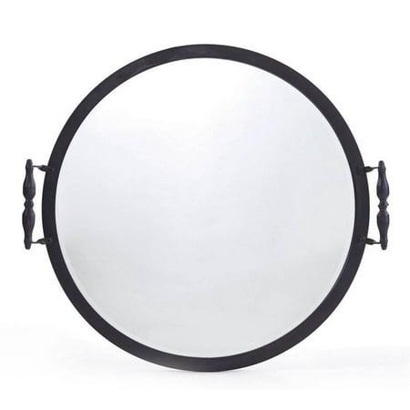 Jumbo Tray (Jumbo Tray Mirror )