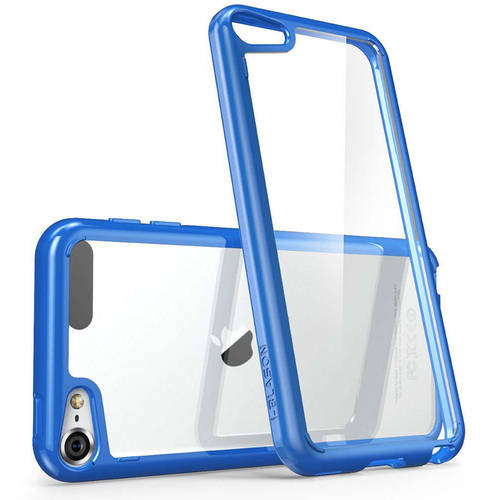 i-Blason Halo Series Case for Apple iPod touch