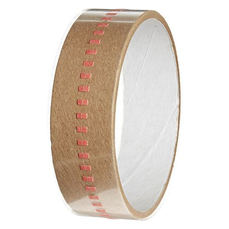 Inverted Water Contact Ind. Tape,PK100 3M 5559i