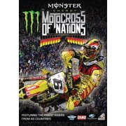 Motocross of Nations 2013   Various by