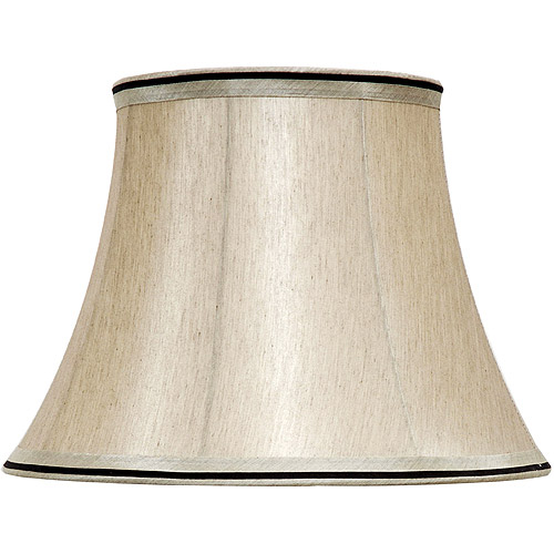Better Homes and Gardens Greysoftback Mod Drum Table Shade