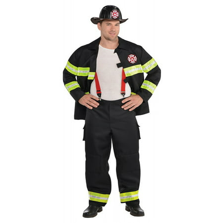 Rescue Me Adult Costume - XX-Large - Rescue Bot Costume