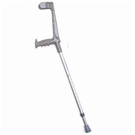 Nova Ortho Med  Inc  Elbow Crutch