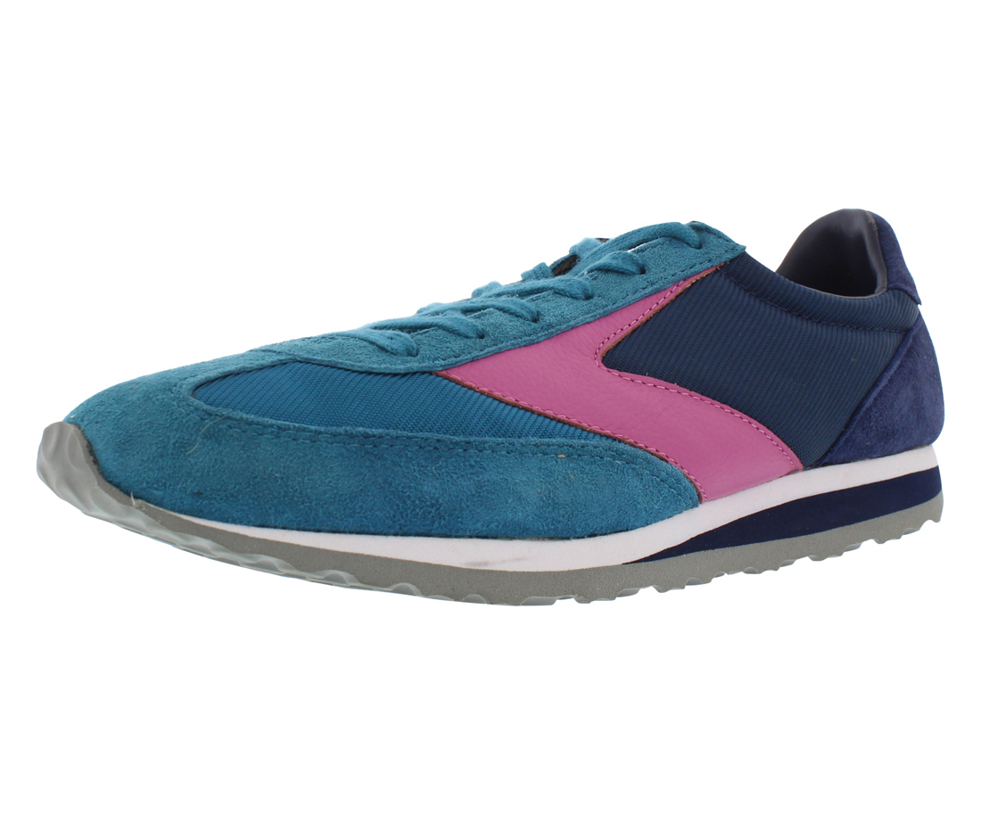 Brooks Vanguard Casual Women's Shoes Economical, stylish, and eye-catching shoes