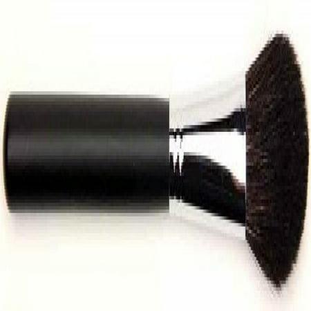 Crown Prop (Crown Brush Studio Pro Series Chisel Blush Brush,)