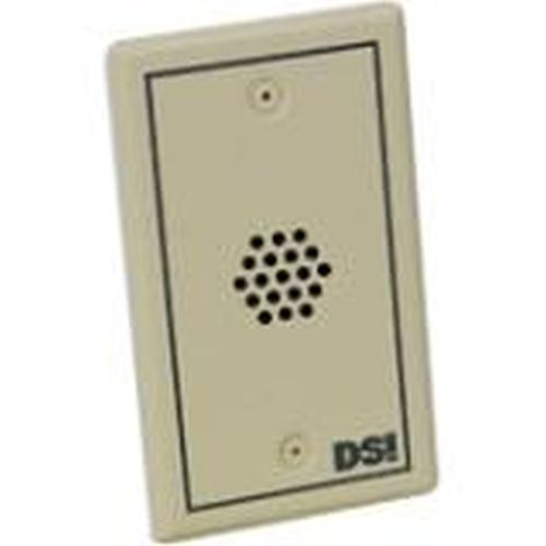 DSI ES411-KO Door Prop Alarm Switch