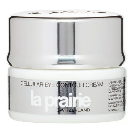 La Prairie Cellular Eye Contour Cream, 0.5 Oz