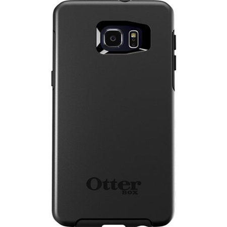 innovative design 08543 f9a4f OtterBox Symmetry Series Case for Samsung Galaxy S6 edge+