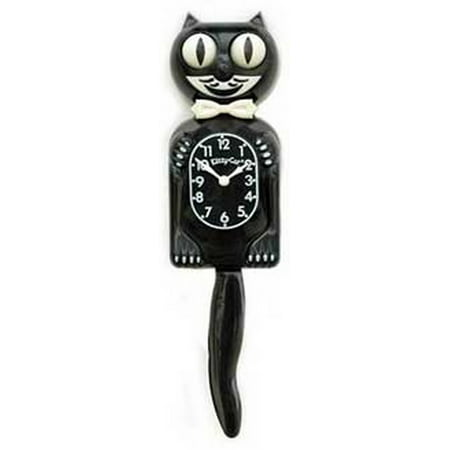 Kit Cat Clock (76 Kit Cat Clock)