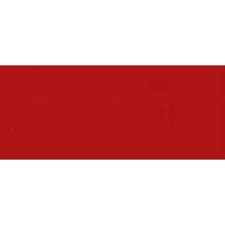 Top Flite Monokote Trim Dark Red 5 x 36