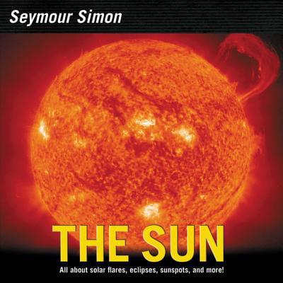 The Sun (Paperback)