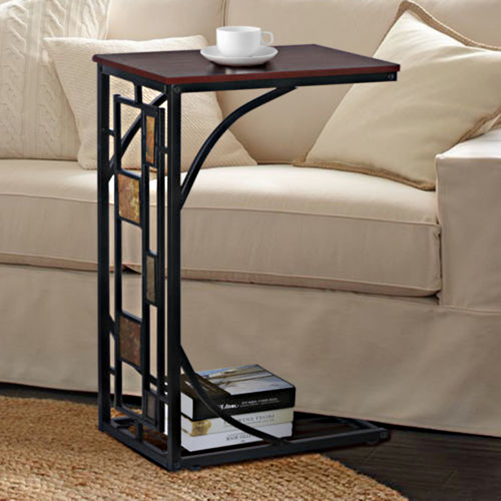 under sofa snack table www energywarden net slide under sofa tables to buy uk slide under sofa tables uk
