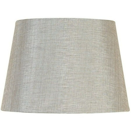 Better Homes & Gardens Table Lamp Shade