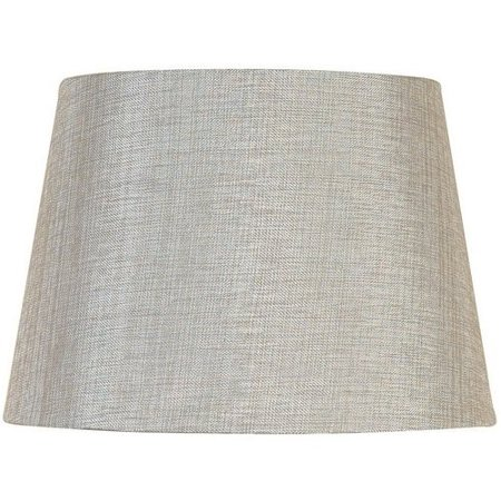 Custom Made Lamp Shades - Better Homes and Gardens Table Lamp Shade