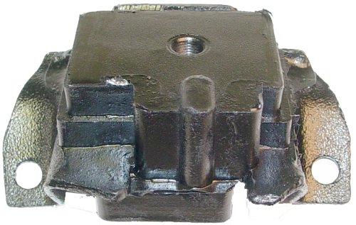 Engine Mount Front Right Anchor 2384