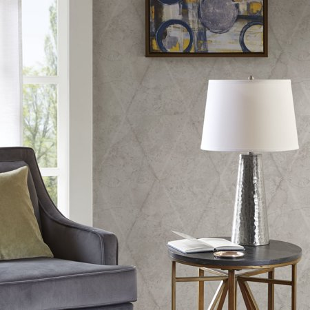 Home EssenceHome Essence Rossi Table Lamp