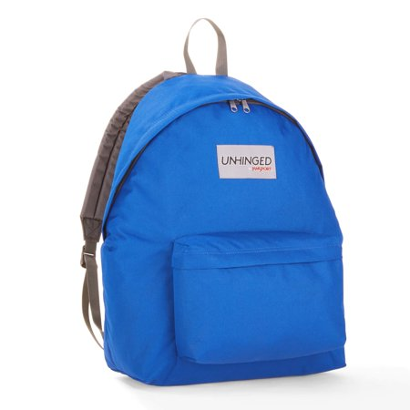 Unhinged By Jansport Fern Backpack