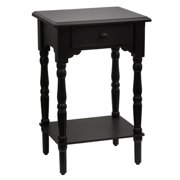 Decor Therapy Classic Side Table