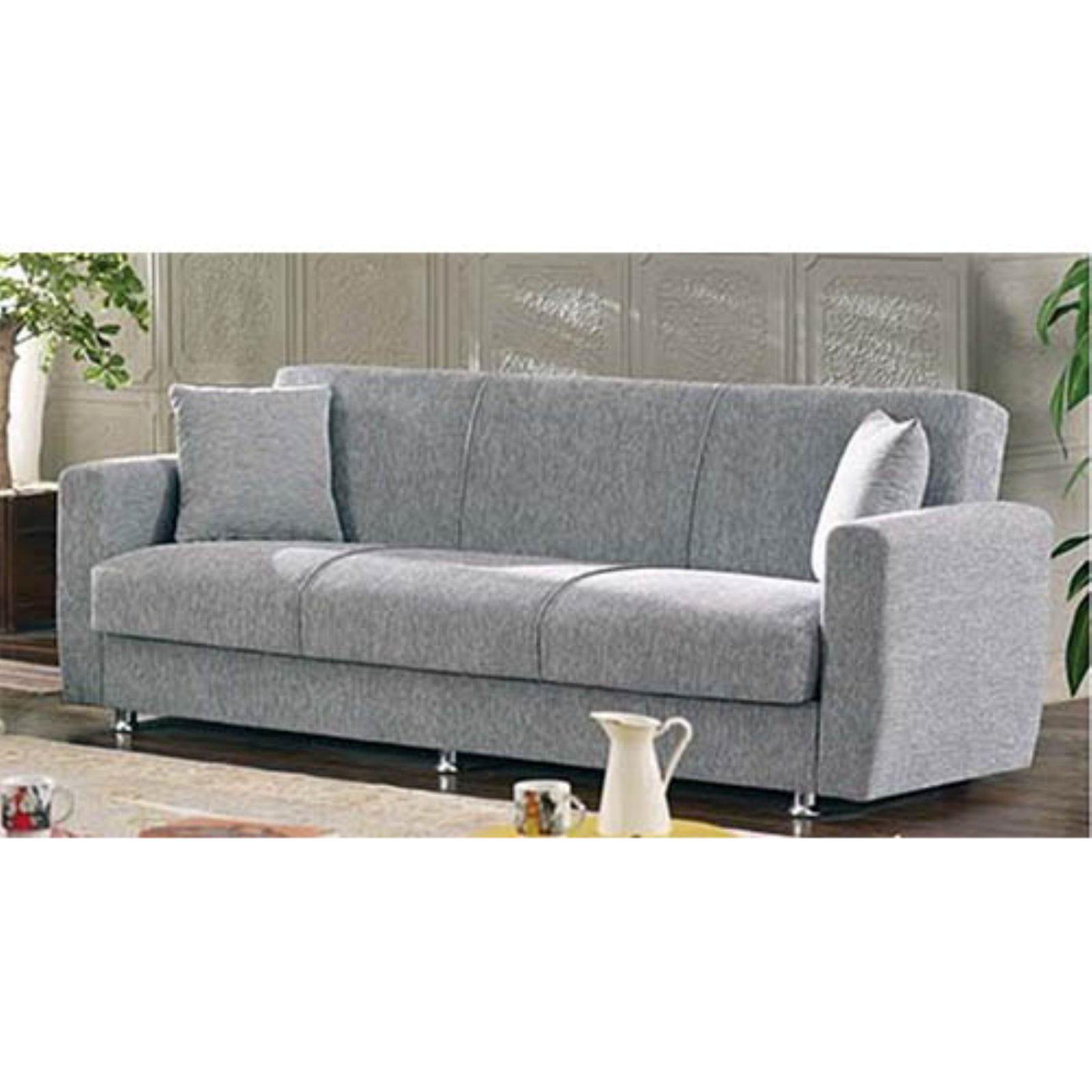 Empire Furniture USA Niagara Convertible Sofa