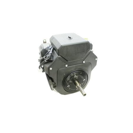 20 5hp Kohler Engine 1-1/8