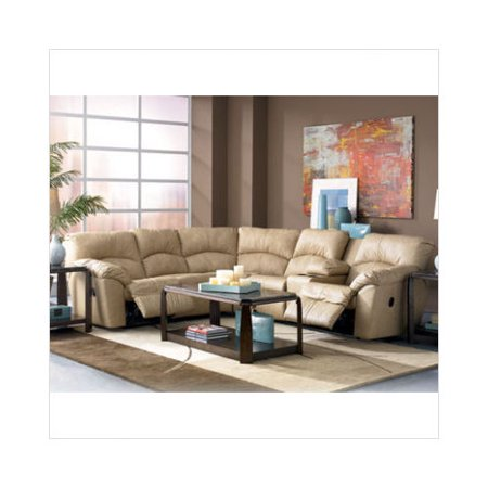 Pleasant Ashley Furniture Kellum Leather 2 Piece Single Reclining Gmtry Best Dining Table And Chair Ideas Images Gmtryco