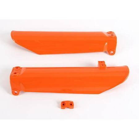 UFO KT03091-041 Fork Slider Protectors
