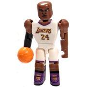 NBA C3 Construction Kobe Bryant Minifigure
