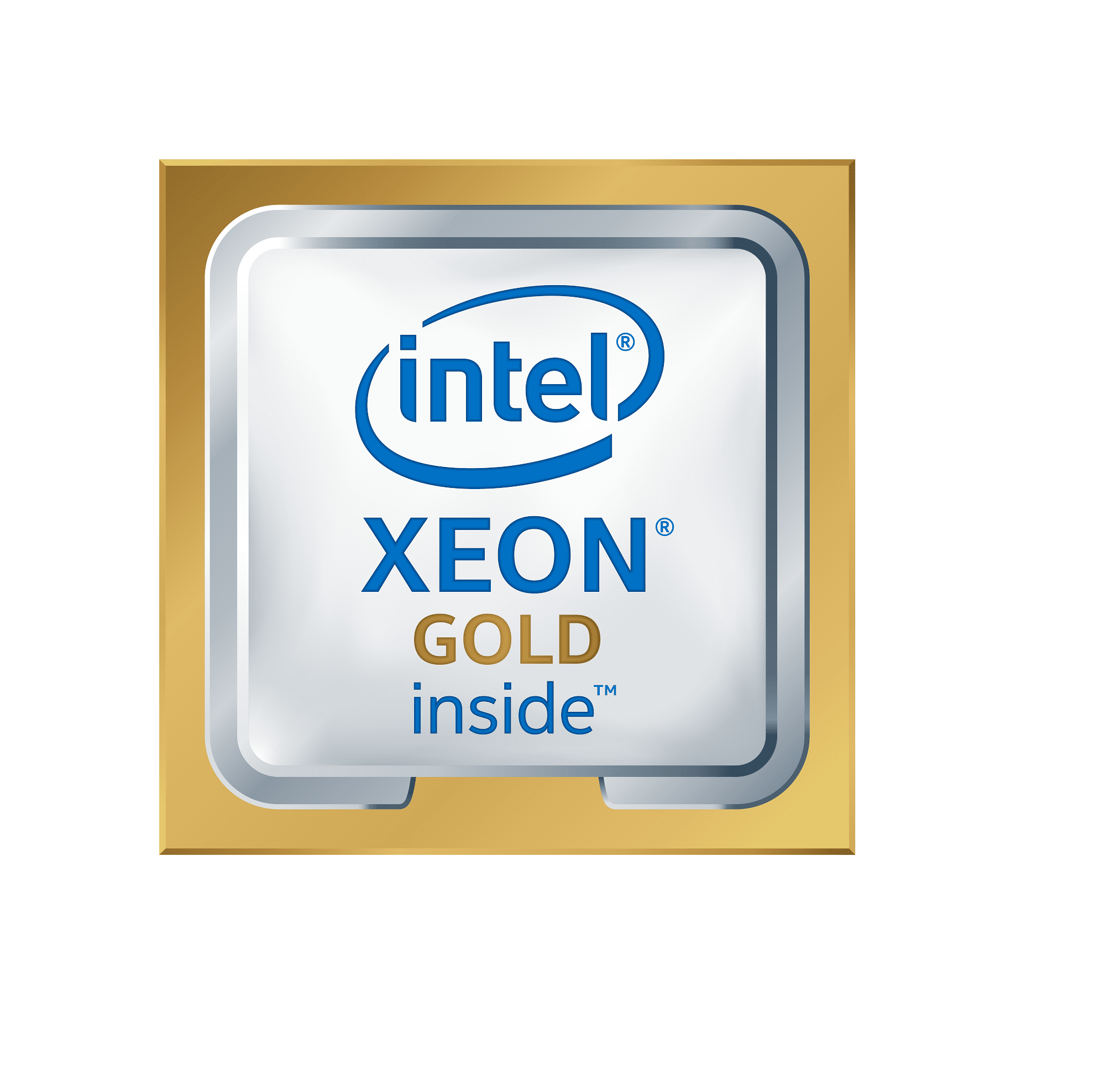 Intel Xeon Gold 6134 Processor (24.75M Cache, 3.20 GHz) FC-LGA14B by Intel