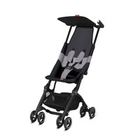 gb Pockit Air All Terrain, Velvet Black