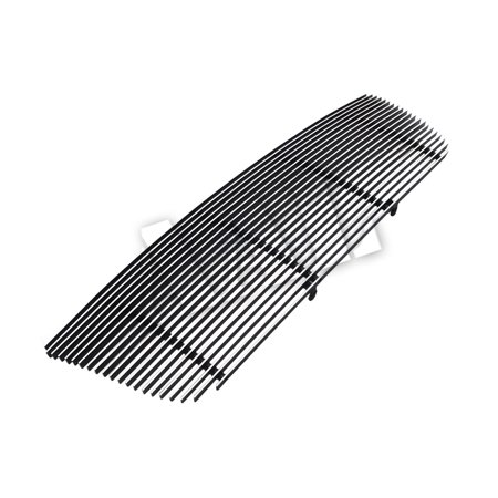 AAL REPLACEMENT BILLET GRILLE / GRILL INSERT For 2006 2007