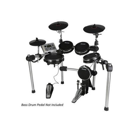 Carlsbro CSD500 Mesh Electronic Drum Kit