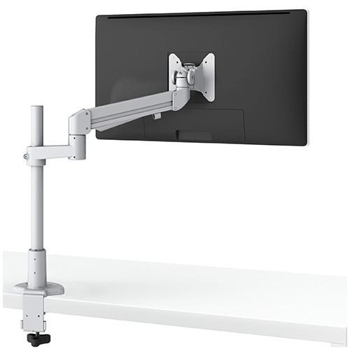 ESI Ergonomic Solutions Evolve 1 Motion Limb Height Adjus...