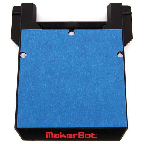 MakerBot MP06460 Build Plate Tape for the MakerBot Replicator Mini Compact 3D Printer