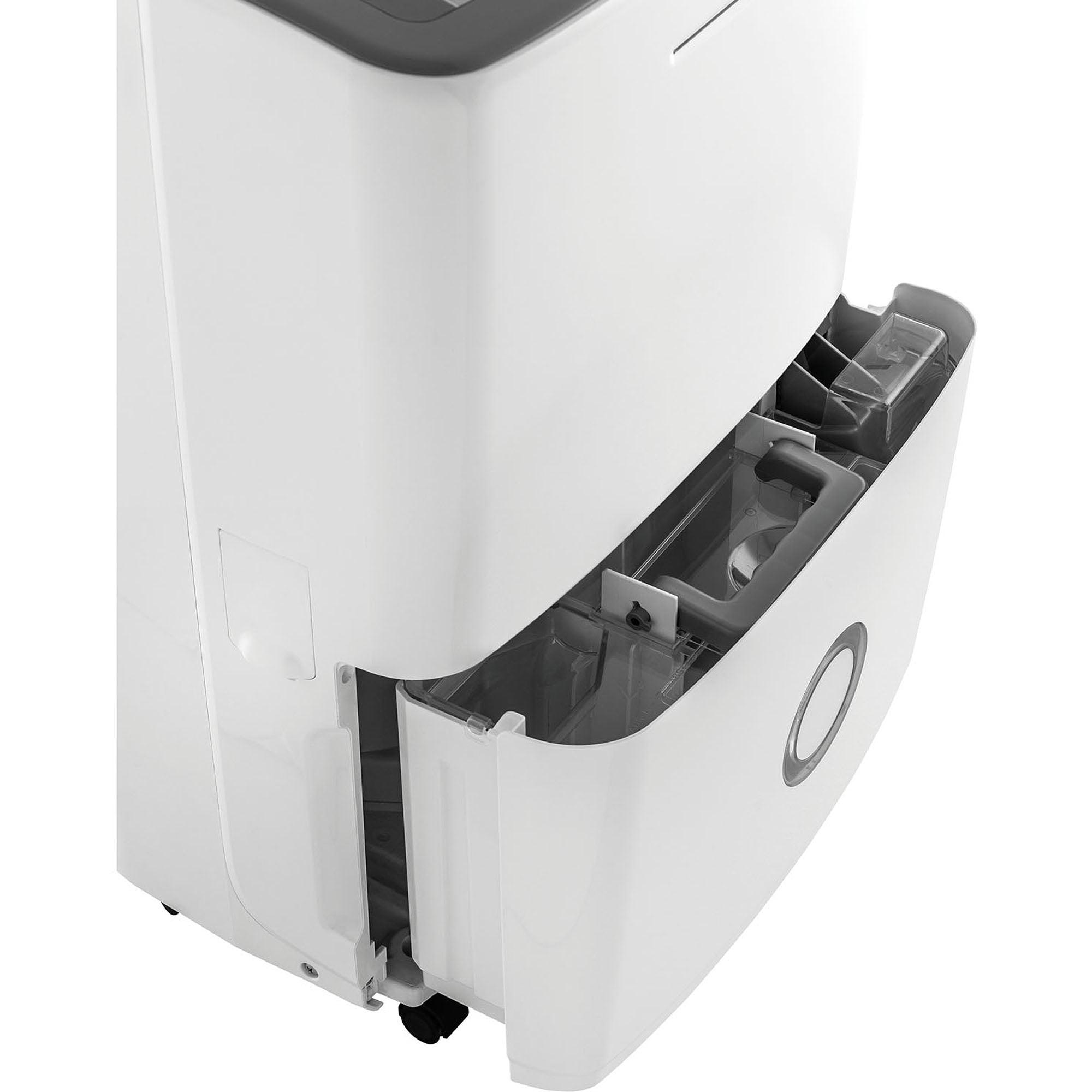 Frigidaire 70Pint Dehumidifier w Effortless Humidity Control