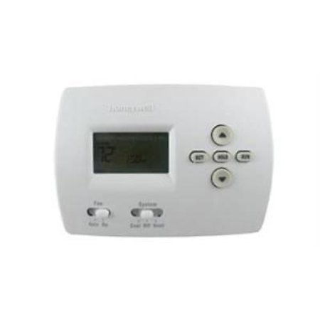 Honeywell TH4110D1007 Pro 4000 Thermostat (Honeywell Pro 4000 Thermostat)