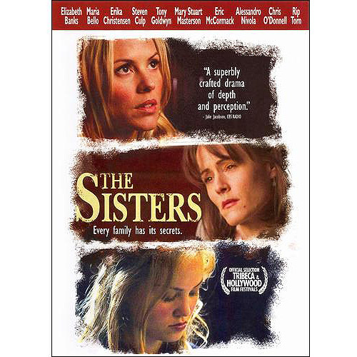 The Sisters (Widescreen)