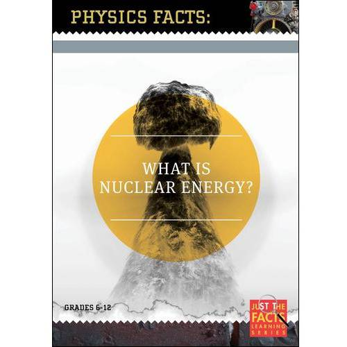 physics electricity research The use of analogy in physics learning and instruction noah podolefsky this paper briefly surveys the physics education research literature on analogy physics concepts such as electricity, light, and heat.