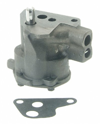 Engine Oil Pump Sealed Power 224-41199 0 by Sealed Power