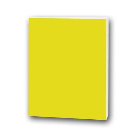 20325 3-16 Blue Foam Board - Case of 25