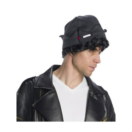Riverdale Jughead Jones Knitted Cap Halloween Costume Accessory](Cody Jones Halloween)