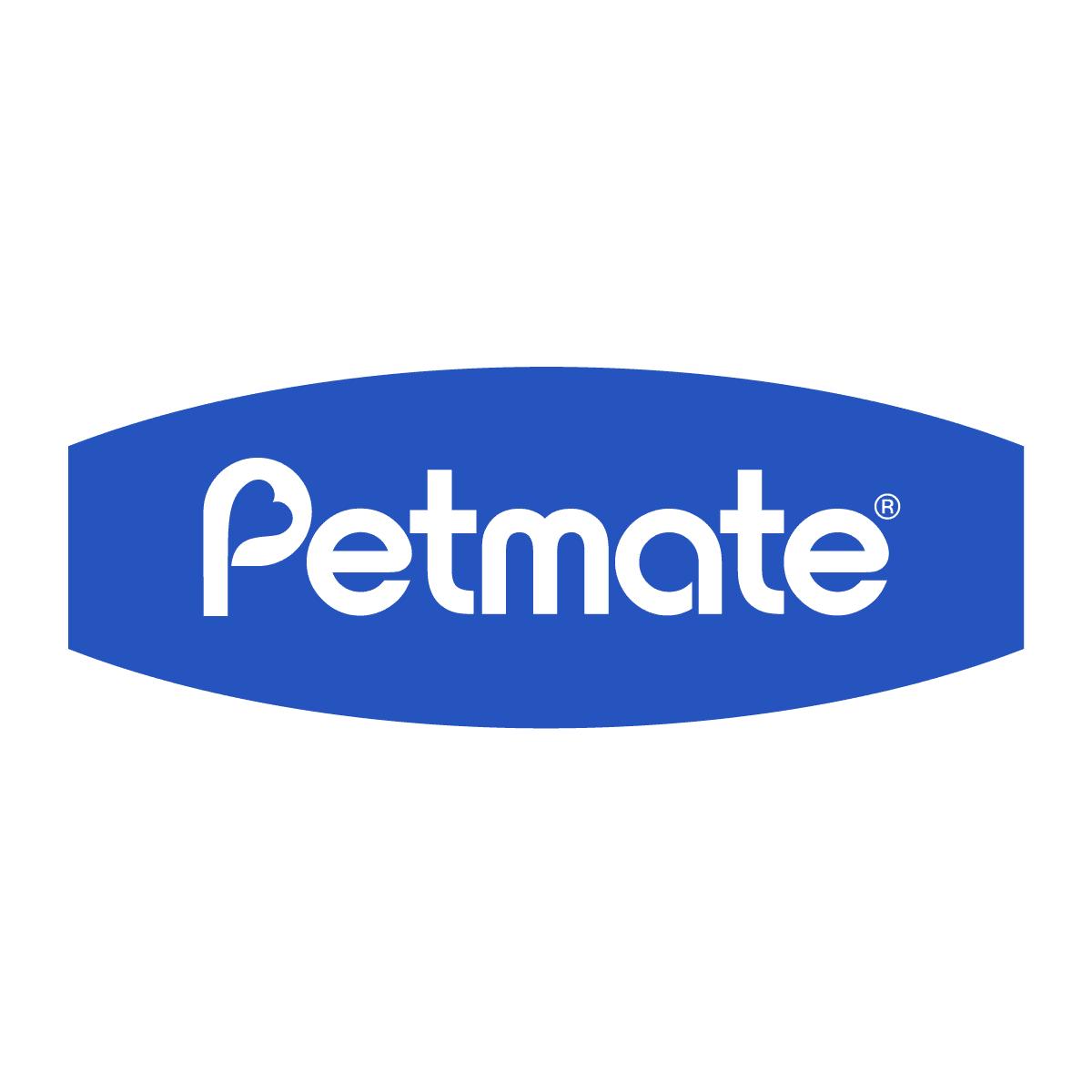 PETMATE CAFE 3 GAL WATER