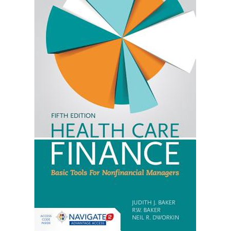 Health Care Finance : Basic Tools for Nonfinancial Managers](quicken medical expense manager)