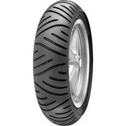 Metzeler  ME7 Teen Uni-Go 130/70-10 Front/Rear Tire 1203000