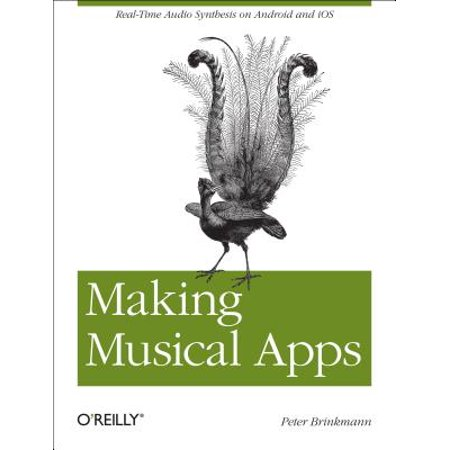 Making Musical Apps : Real-Time Audio Synthesis on Android and (Best Sms To Email Android App)