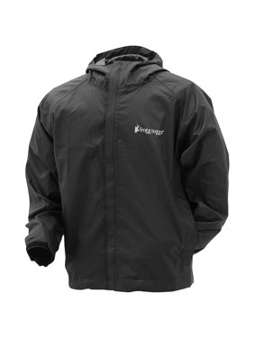 afec73bef4bcde Product Image Frogg Toggs Stormwatch Waterpoof Rain Jacket
