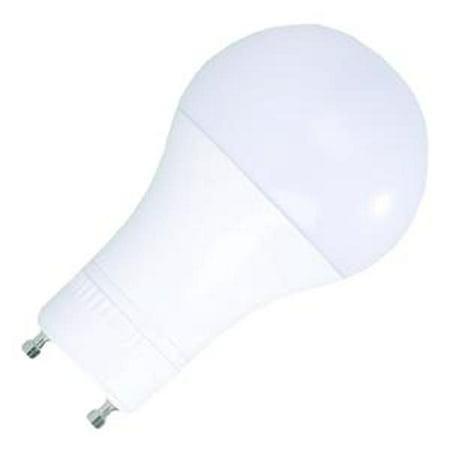 Maxlite 97433 - 11A19GUDLED30/G4 A19 A Line Pear LED Light
