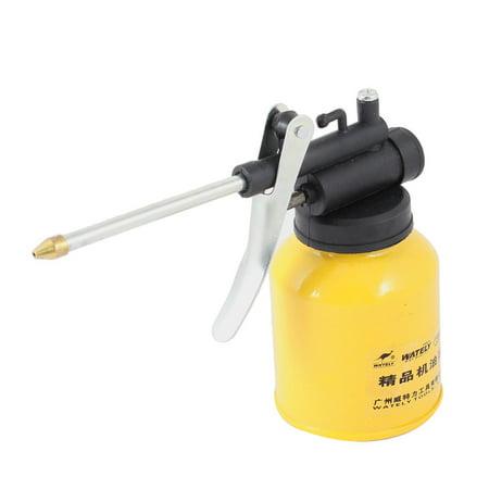 Unique Bargains Metal Handheld Pneumatic Tool 3.3