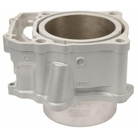 Cylinder Works 10009 Standard Bore Cylinder - 102mm Bore ()