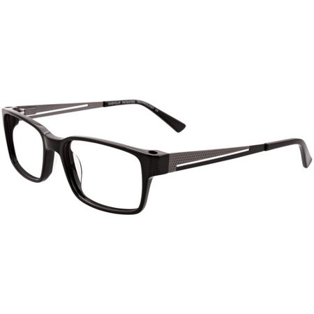 a49f9507217 EasyClip Prescription Glasses