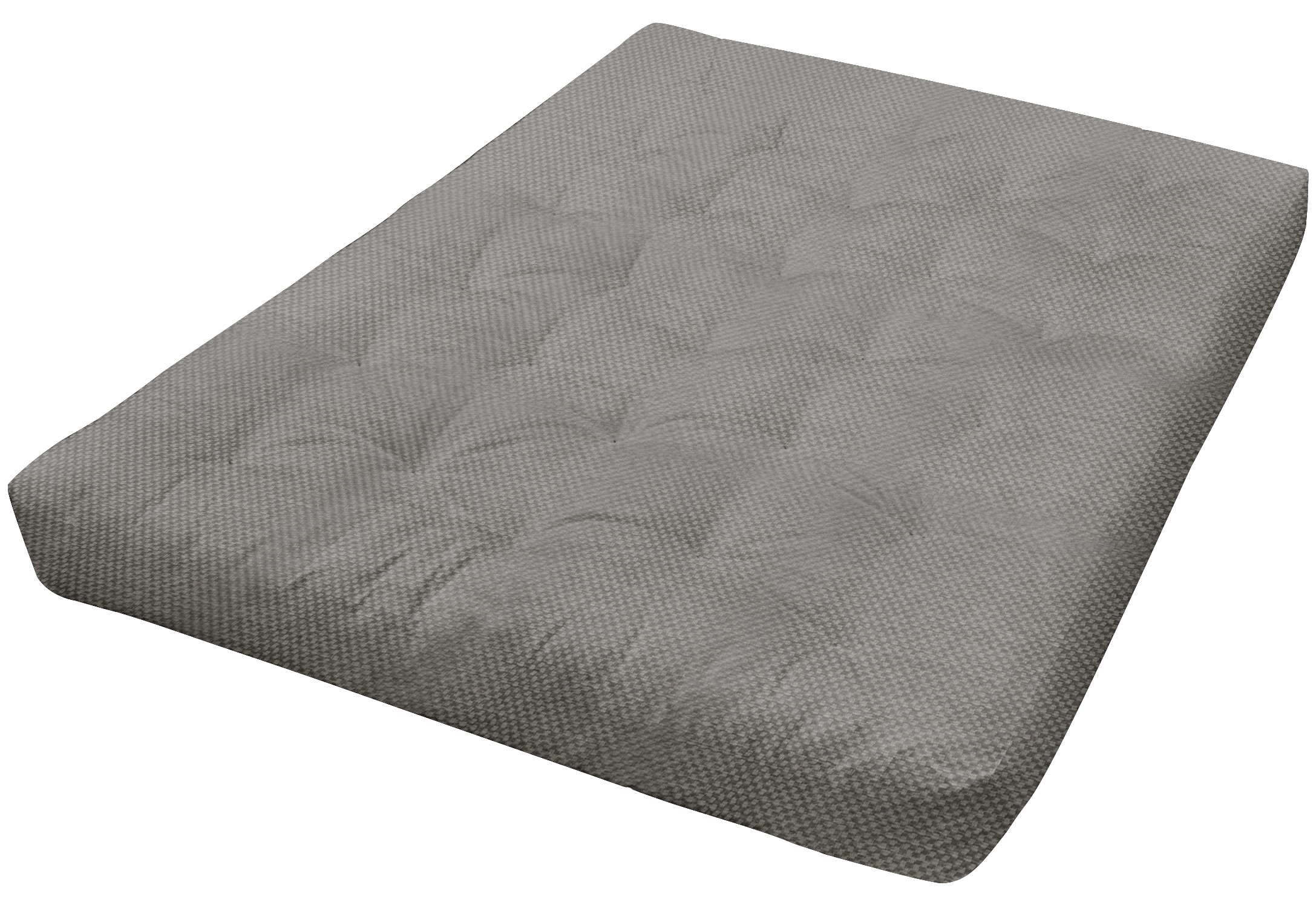Gold Bond Futon Mattresses Walmartcom